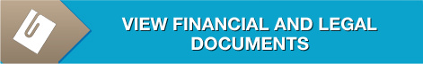 financialdocs