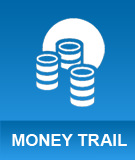 moneytrail